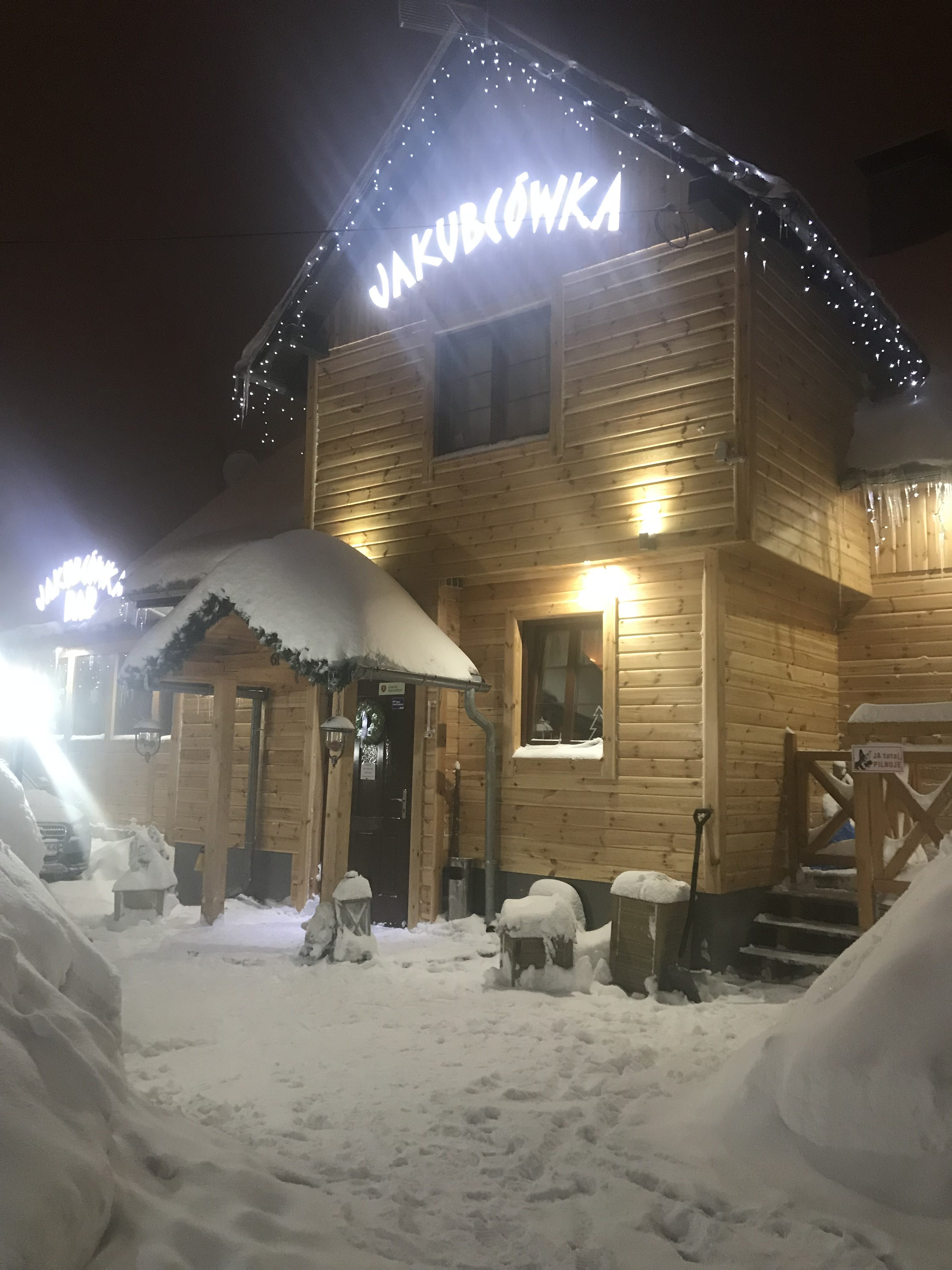 Jakubcowka (12)