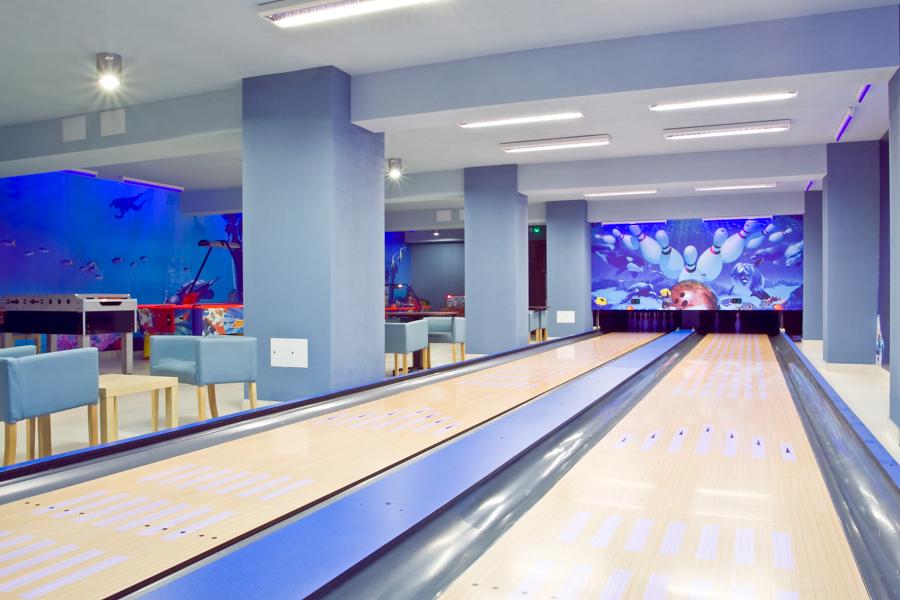 hotel-mieszko-bowling-zieleniec-2