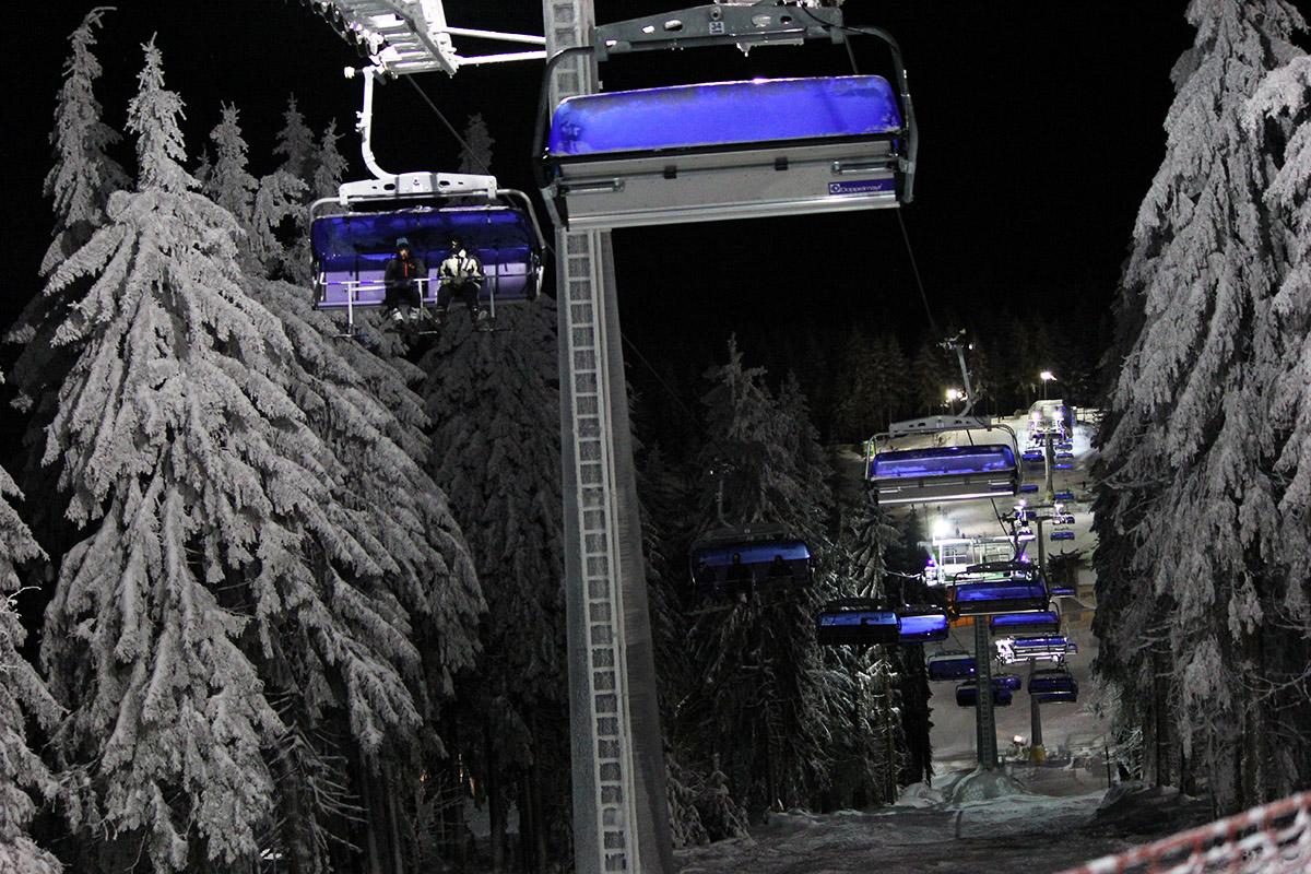 nocne-jazdy-zieleniec-w-nocy-03