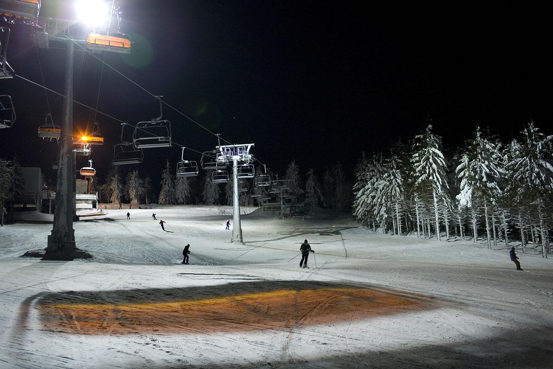 nocne-jazdy-zieleniec-winterpol-02