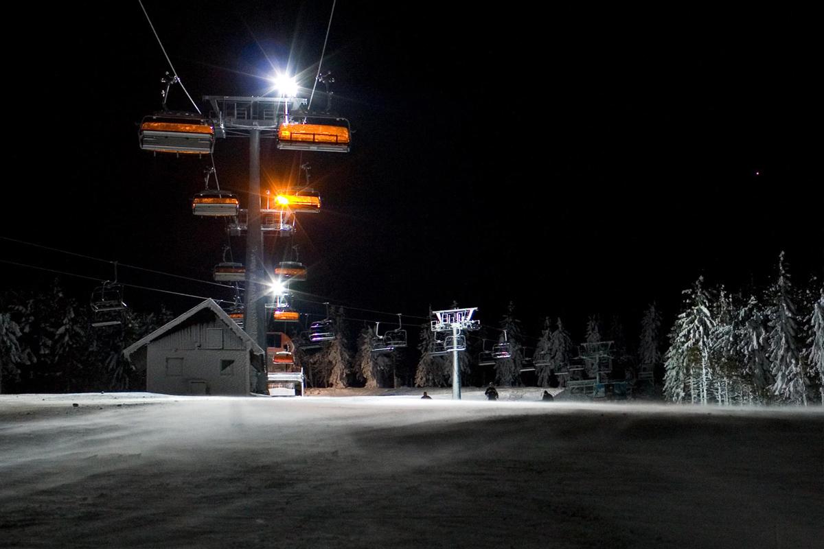 zieleniec-nocne-jazdy-02