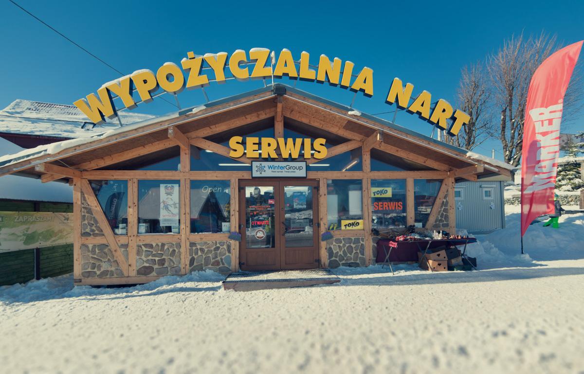 Centrum-narciarsko-snowboardowe-VIP-SKI-WINTERGROUP-zieleniec3