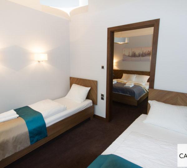 Villa-Cam-in-Ski-noclegi-zieleniec-2