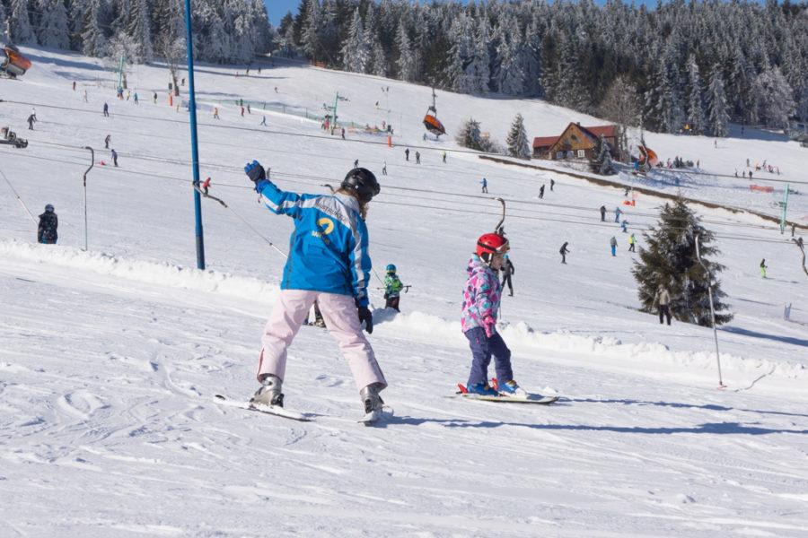 centrum-szkolenia-ski-snow-bartus-zieleniec-szkoly-0