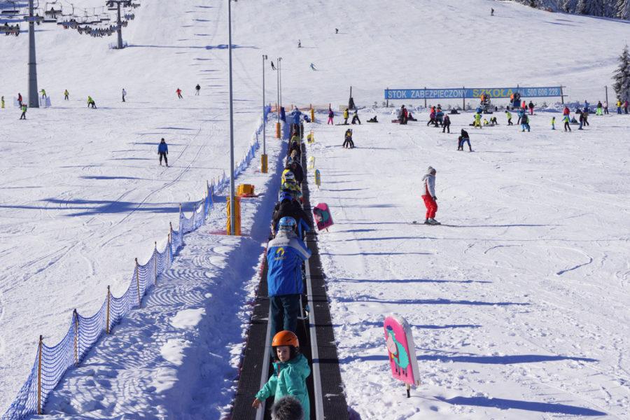 centrum-szkolenia-ski-snow-bartus-zieleniec-szkoly-2