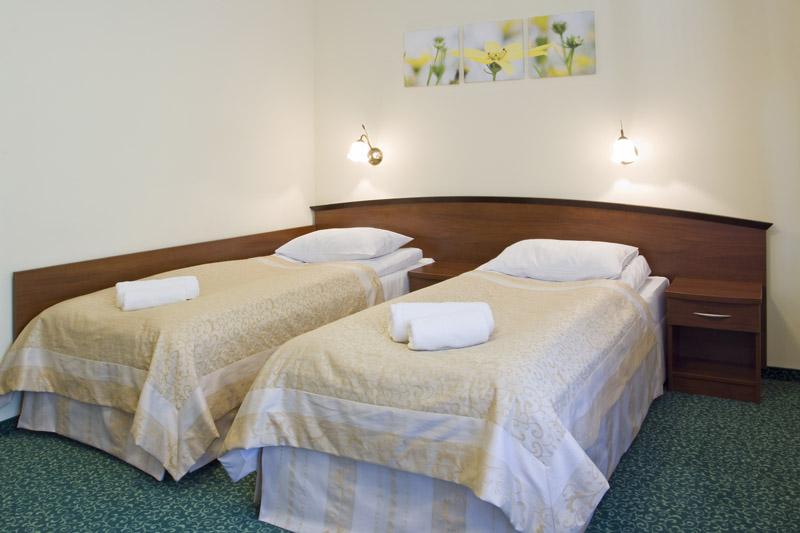 hotel-zieleniec-noclegi-10