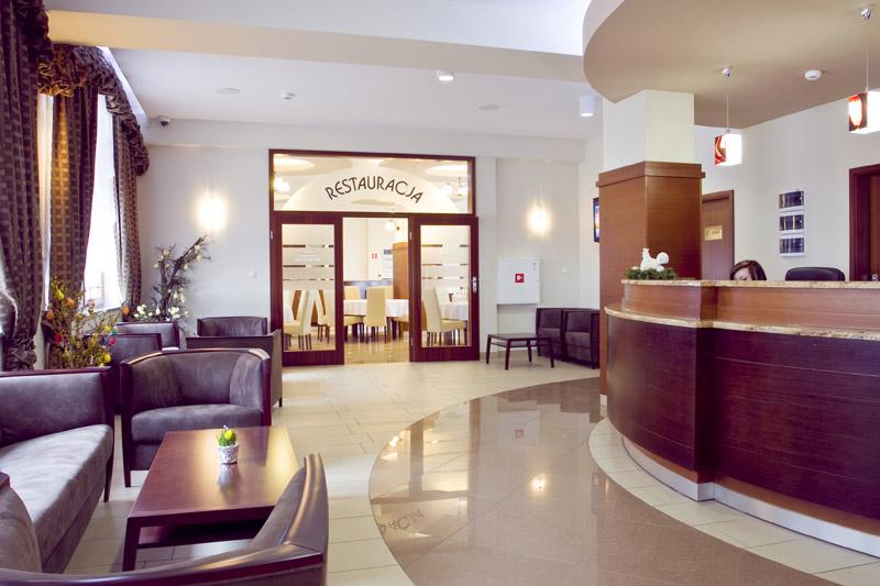 hotel-zieleniec-noclegi-12