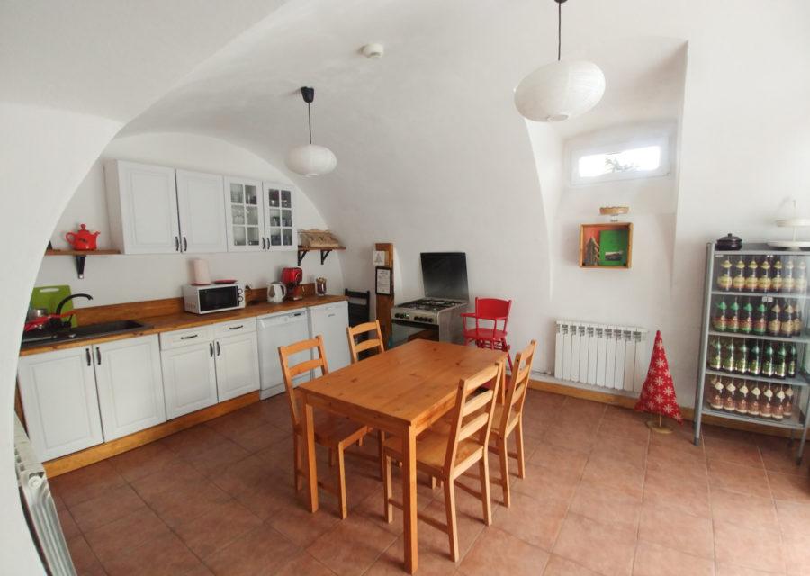 lesne-apartamenty-zieleniec-noclegi-8