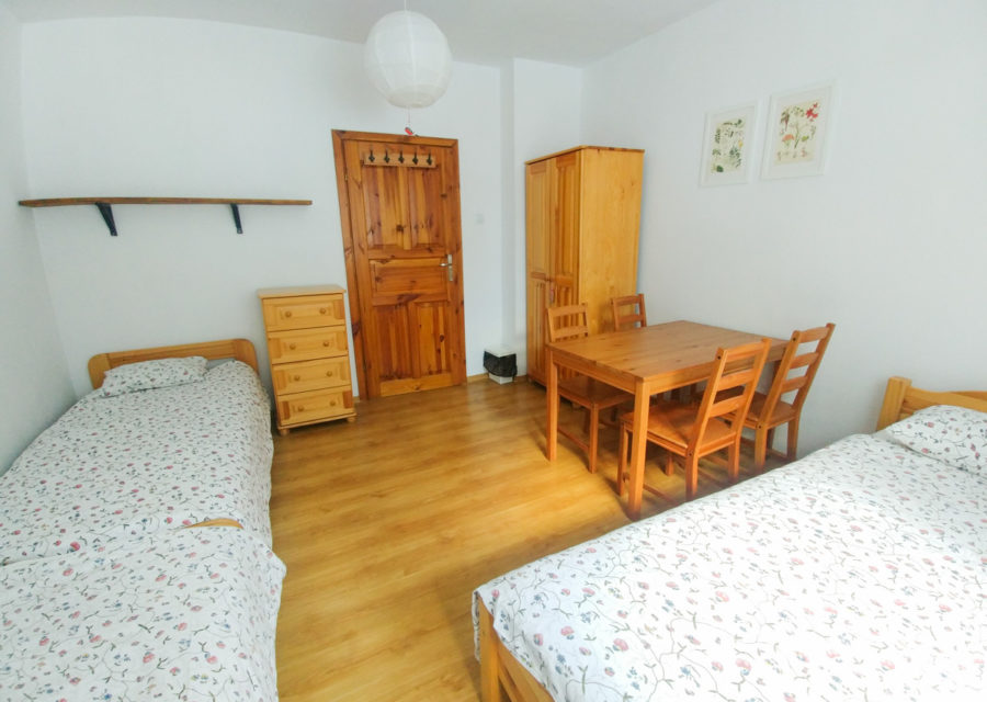 lesne-apartamenty-zieleniec-noclegi-skiarena-4