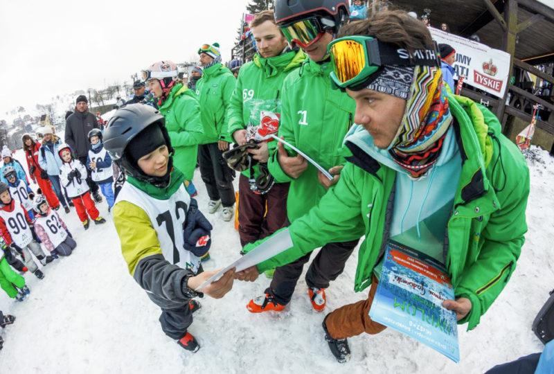 mieszko-szkola-narciarstwa-snowboard-zieleniec-1