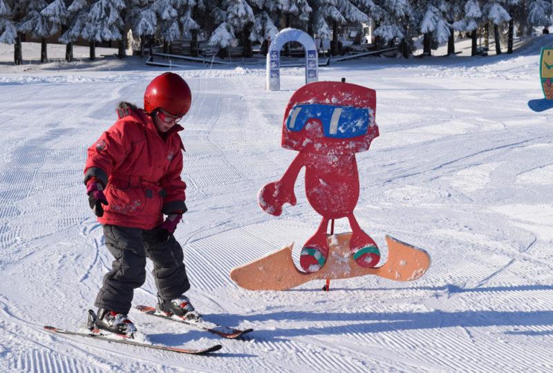 mieszko-szkola-narciarstwa-snowboard-zieleniec-2