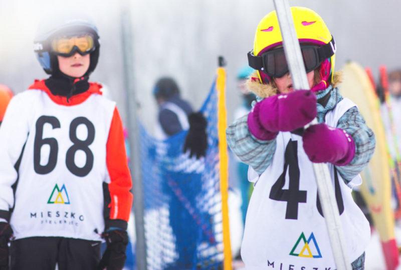 mieszko-szkola-narciarstwa-snowboard-zieleniec-4