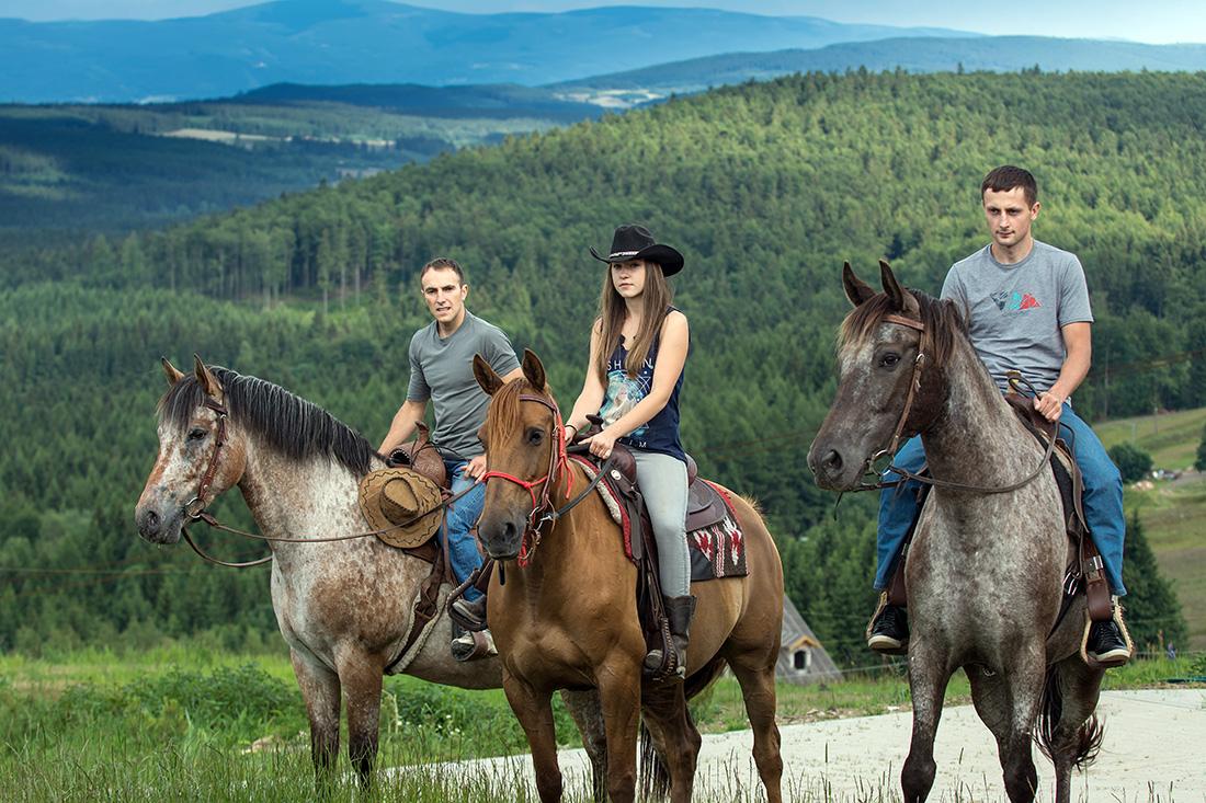 rancho-gryglowka-zieleniec-konie-01