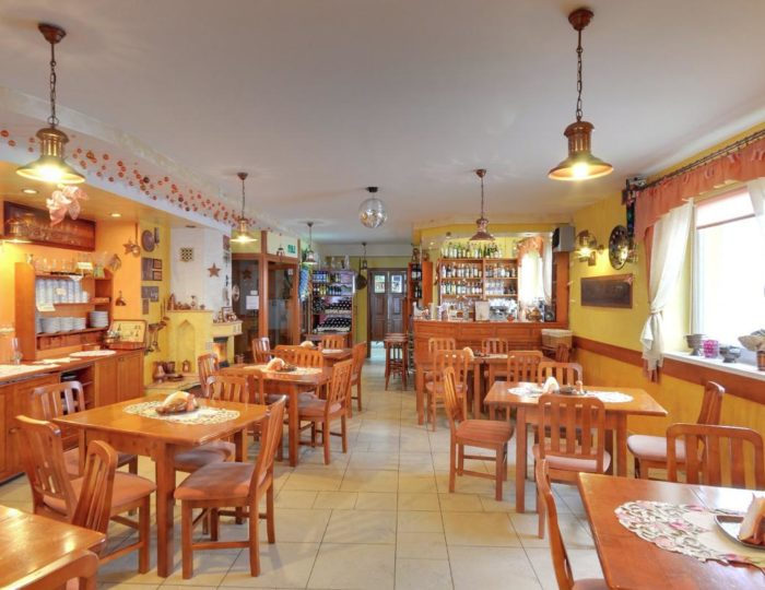 restauracja-agal-02