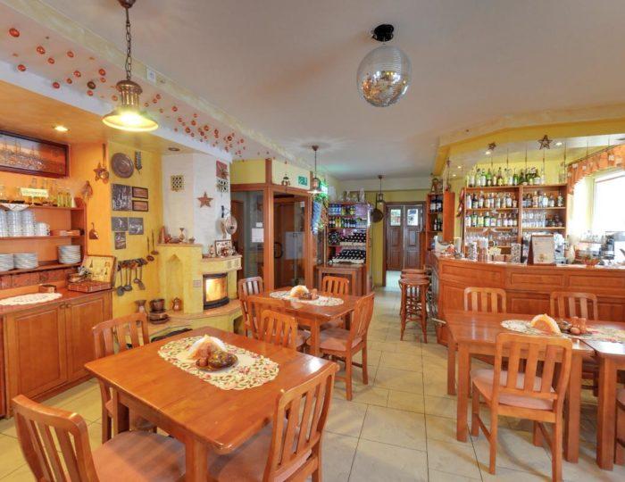 restauracja-agal-05