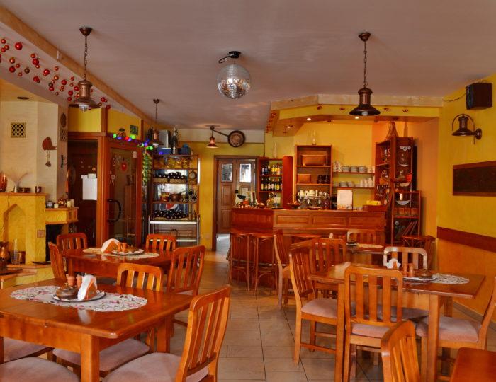 restauracja-agal-08