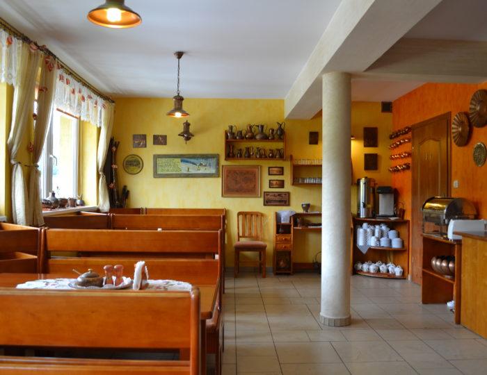 restauracja-agal-09
