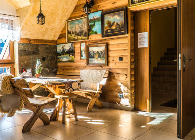 ski-spa-noclegi-zieleniec-1