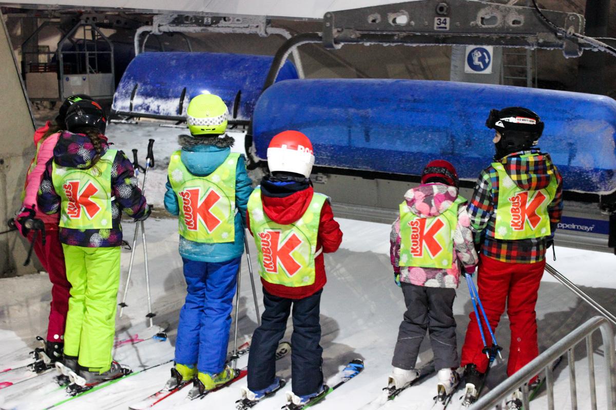 ski-team-zieleniec-wypozyczalnia-szkolka-10
