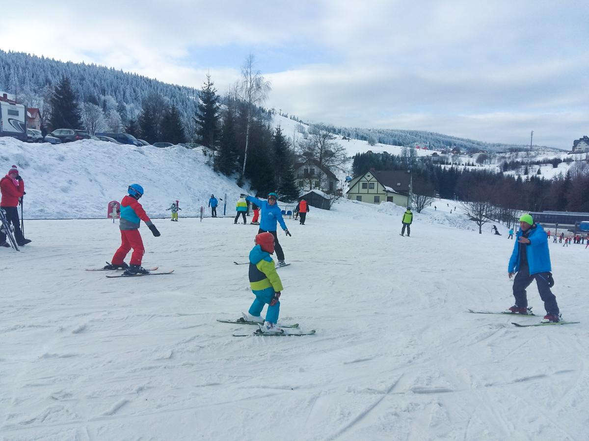 ski-team-zieleniec-wypozyczalnia-szkolka-5