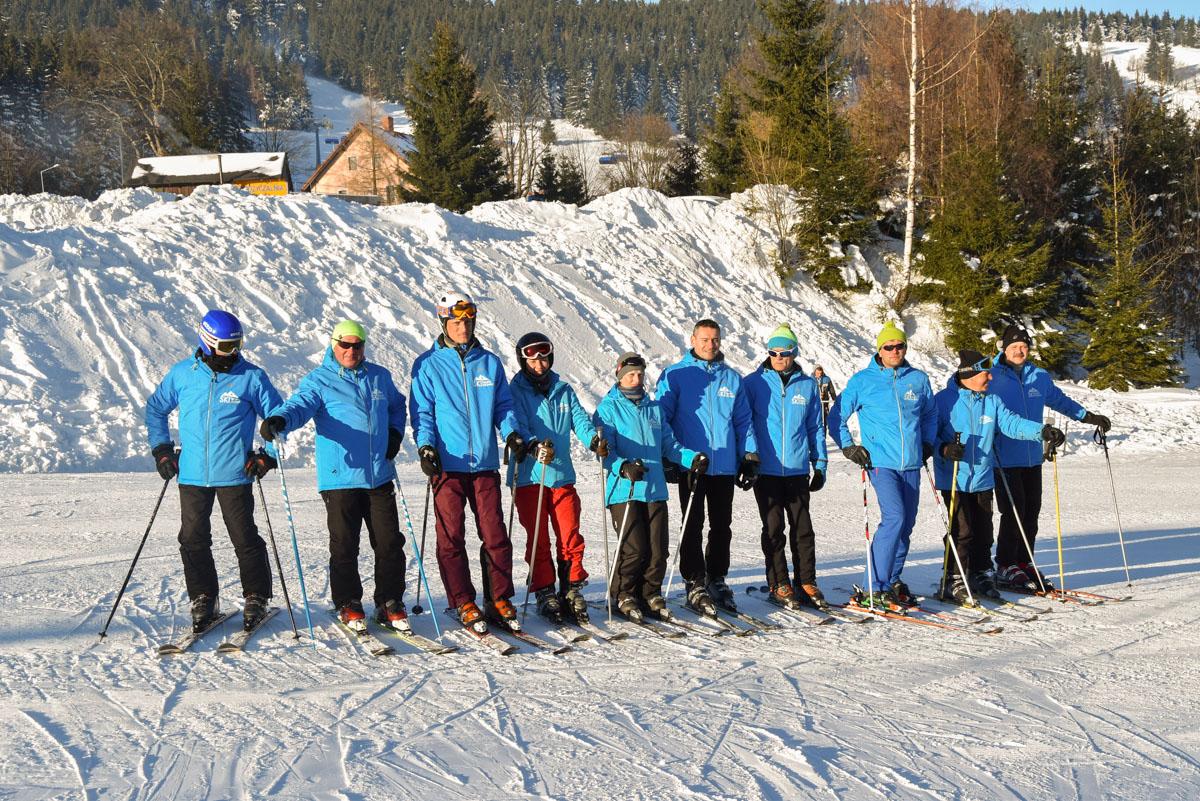ski-team-zieleniec-wypozyczalnia-szkolka-6