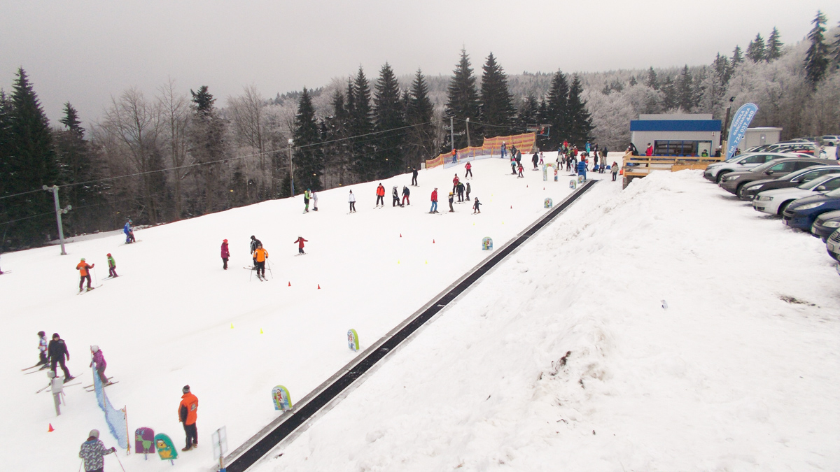 ski-team-zieleniec-wypozyczalnia-szkolka-7