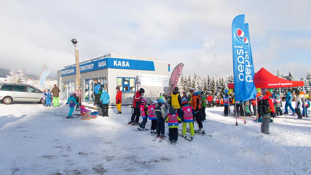 ski-team-zieleniec-wypozyczalnia
