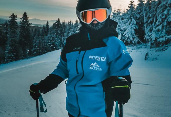 szkola-skiteam-zieleniec-212