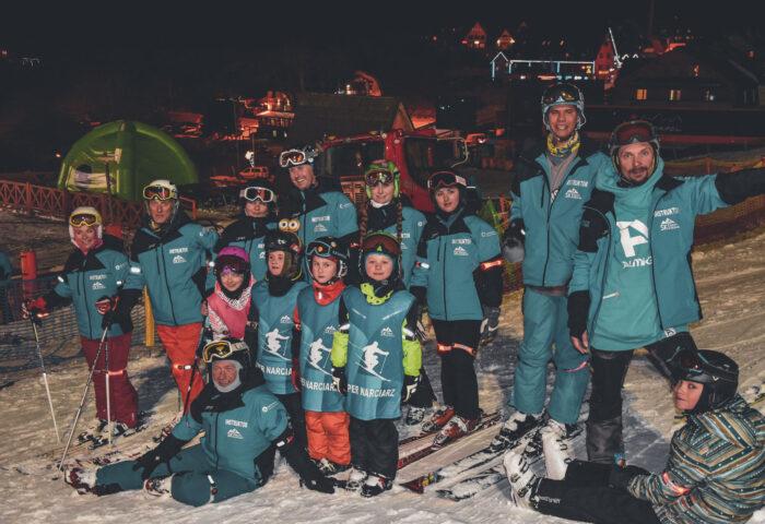 szkola-skiteam-zieleniec-216