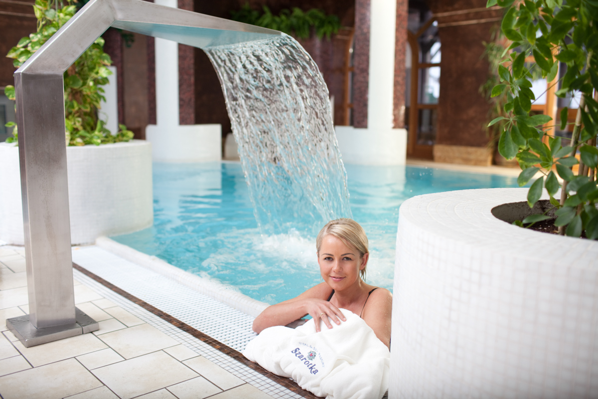 vital-spa-resort-szarotka-noclegi-zieleniec-9