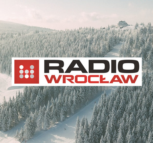 Otwarcie zimowych ferii na Dolnym Śląsku z Radiem Wrocław