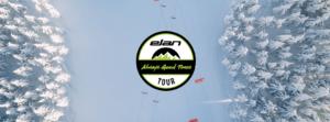 Elan AGT TOUR