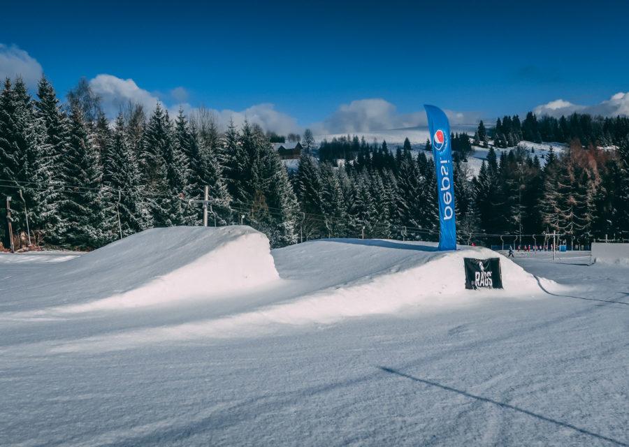 snow-park-zieleniec-20191