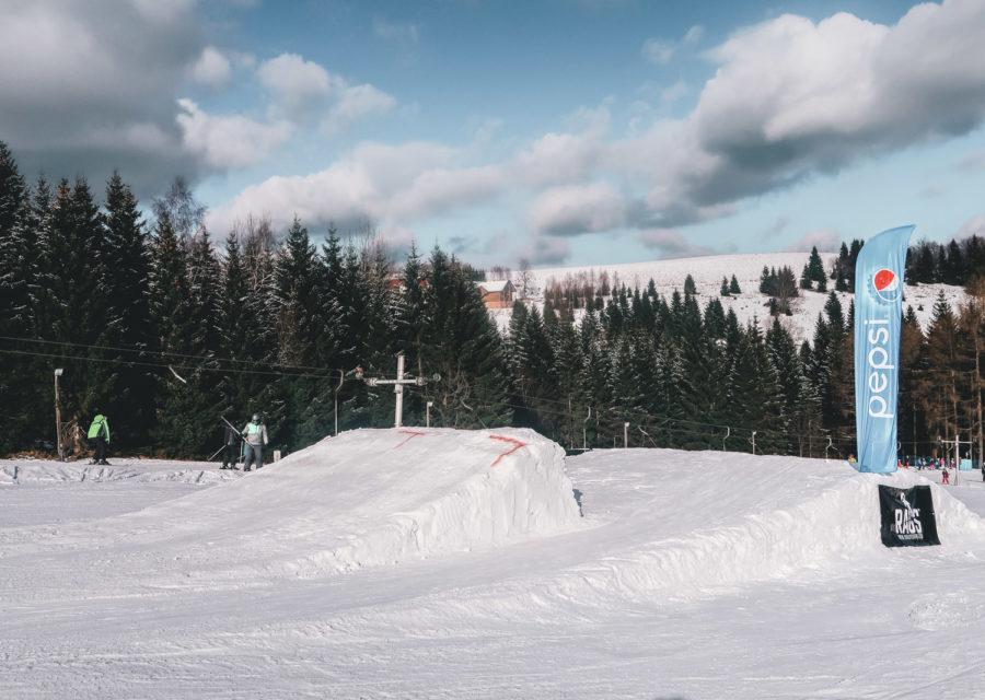 snow-park-zieleniec-20193