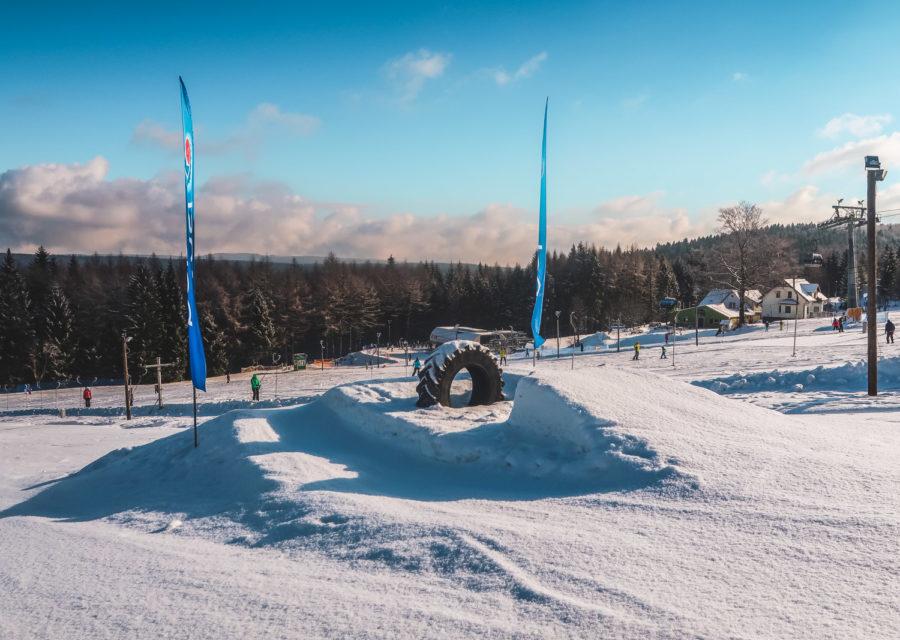 snow-park-zieleniec-20194