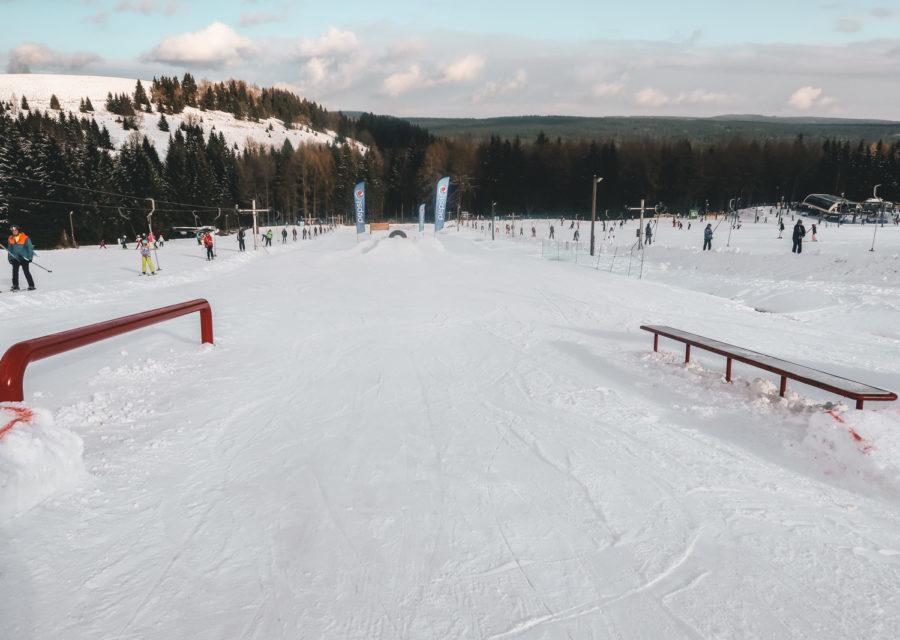 snow-park-zieleniec-20196