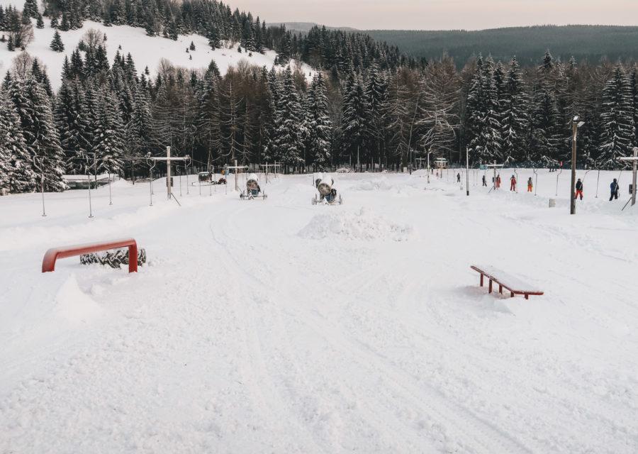 snow-park-zieleniec-20197