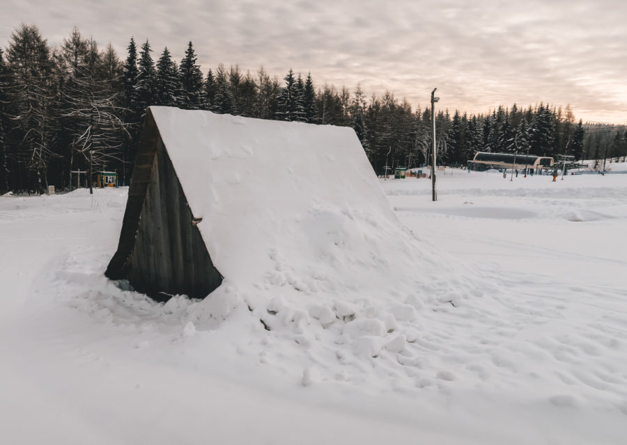 snow-park-zieleniec-20198