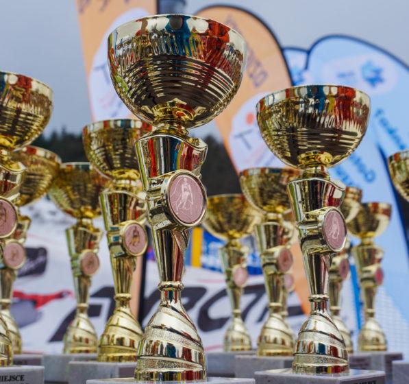 (Polski) Dziecięcy Puchar Orlicy 2020/2021