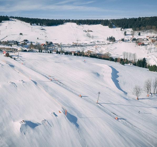 [:pl]Mistrzostwa Polski w skicrossie i snowboardcrossie[:]