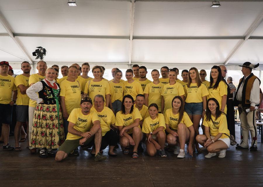 300-lat-zielenca-2019-final-2-32