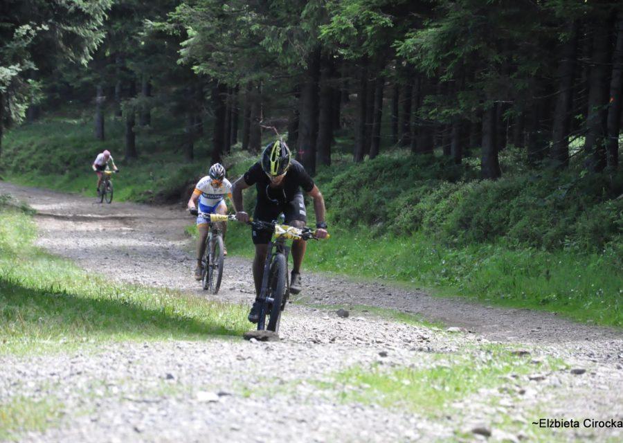 Mistrzostwa-Dolnego-slaska-filipiak-zieleniec-MTB-017