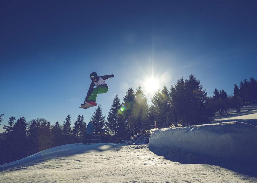 snow-park-zieleniec-2020-5