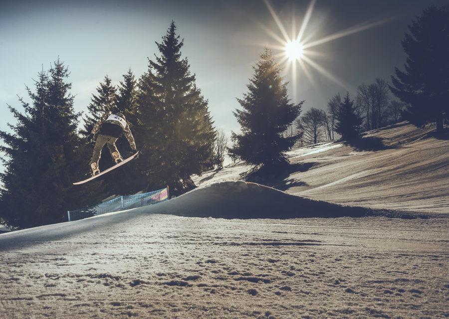 snow-park-zieleniec-2020-6