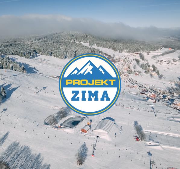 Projekt Zima TVN 2020!